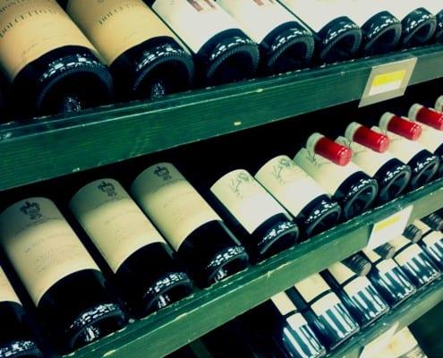 vinhos-italianos (1024x1024)