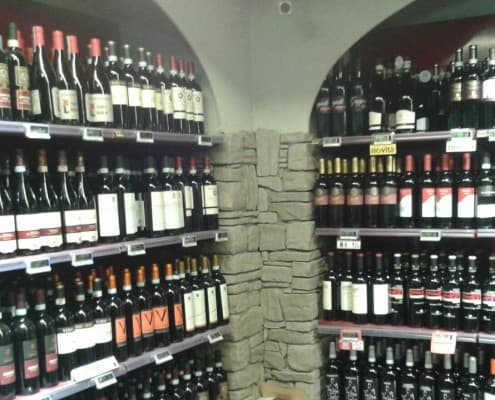 vinhos-italianos-lombardia