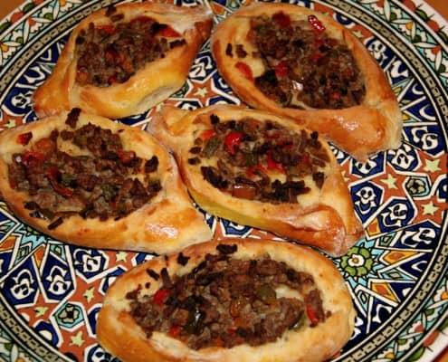 pide-turco