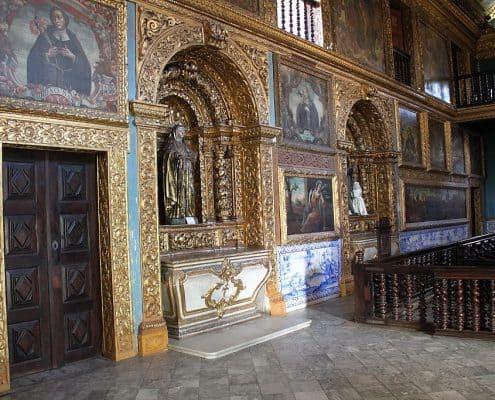 capela-dourada-4