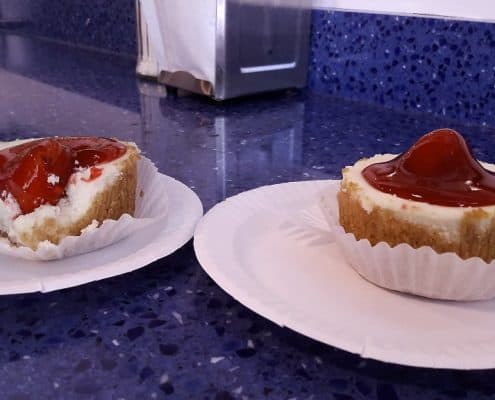 cheesecake-1bis