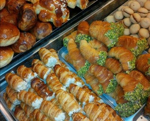 doces-italianos