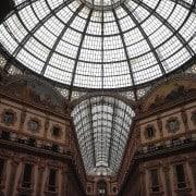 Milao-Galeria
