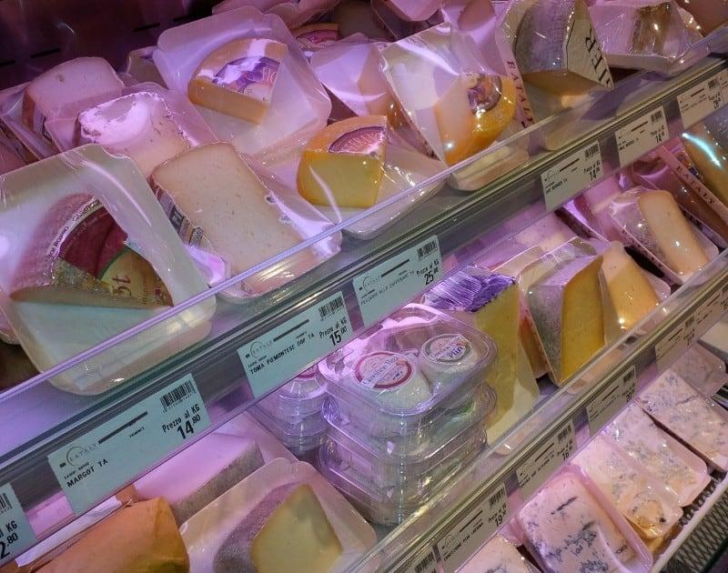 gastronomia-italiana-queijos