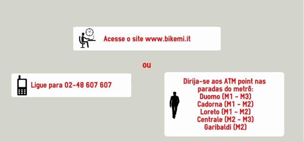 instruçao-aluguel-bike
