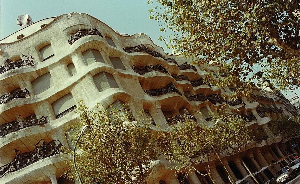 casa-pedrera-barcelona