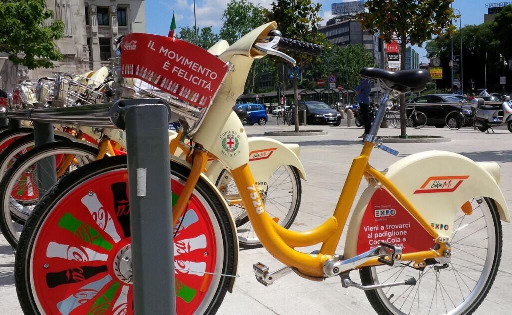 dispositivo-aluguel-bike