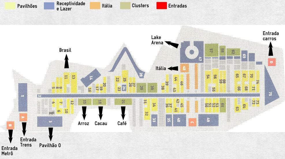 mapa-expo