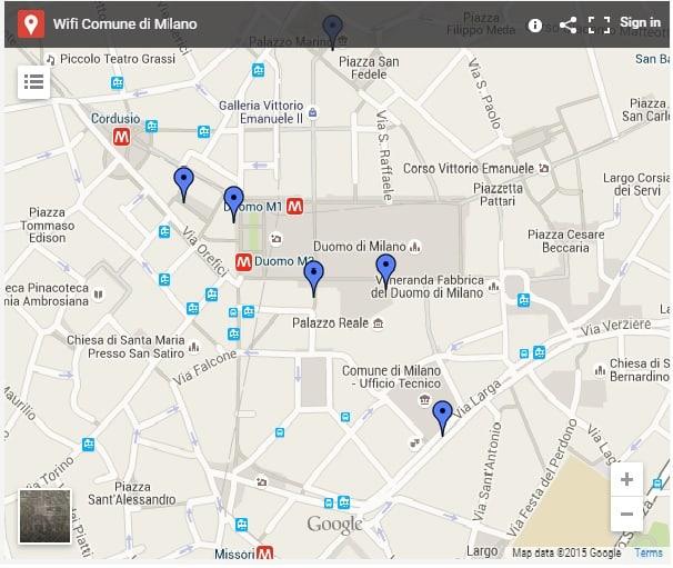 mapa-open-wifi-milao