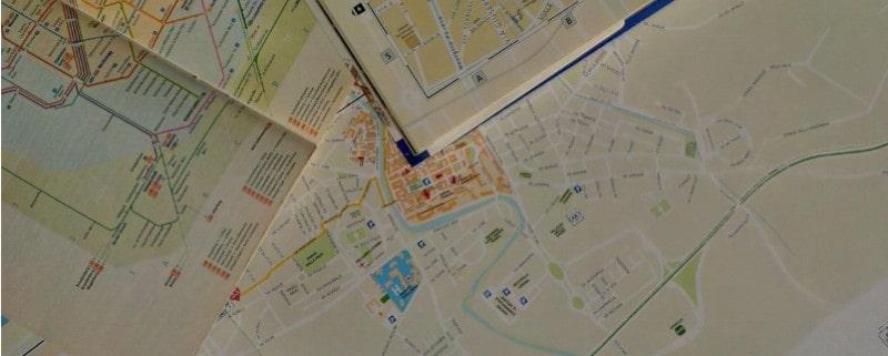 mapas-cidades