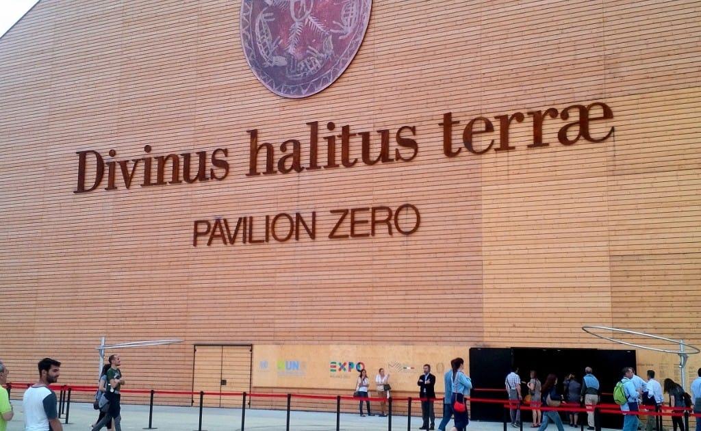 pavilhao-zero