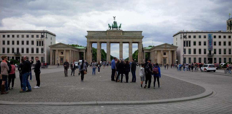berlim-brandemburgo