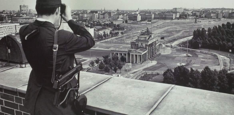 berlim-foto-historica
