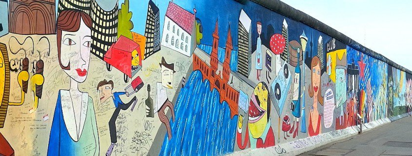 berlim-muro