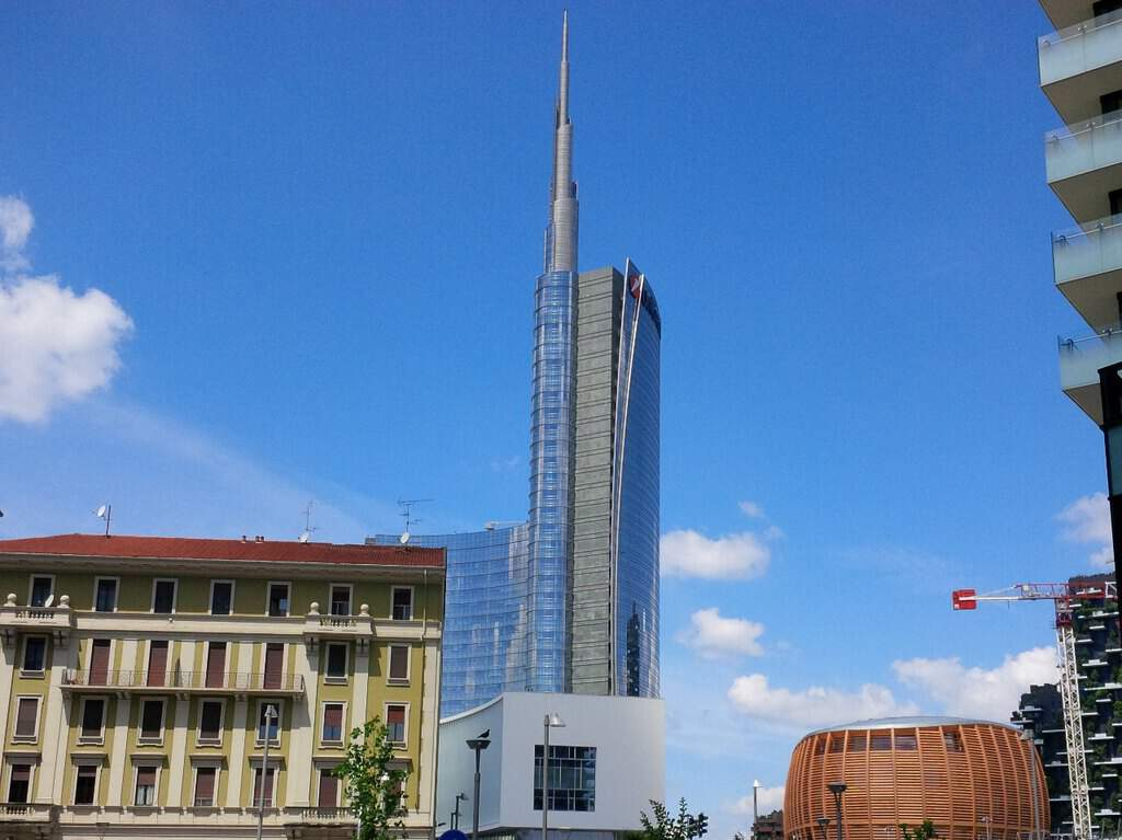 torre-unicredit-milao