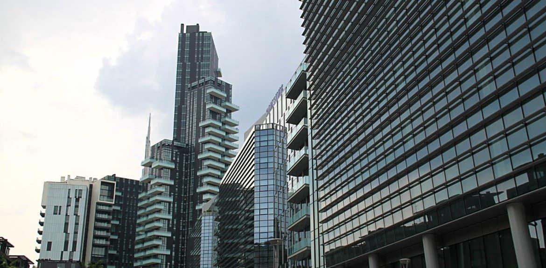torres-porta-nuova-milao