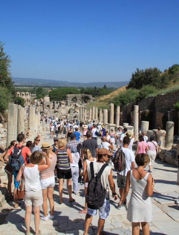 Efeso-Curetes
