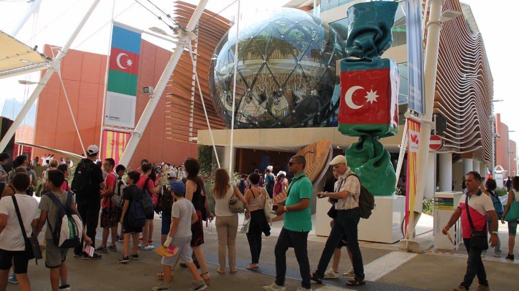 pavilhao-azerbaijao