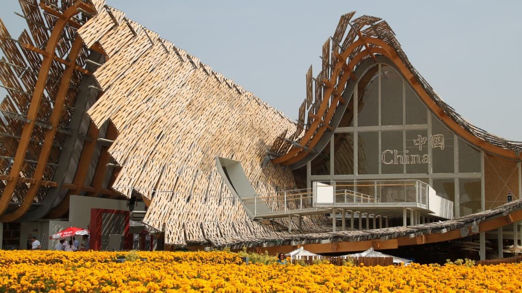 pavilhao-china-expo-2015