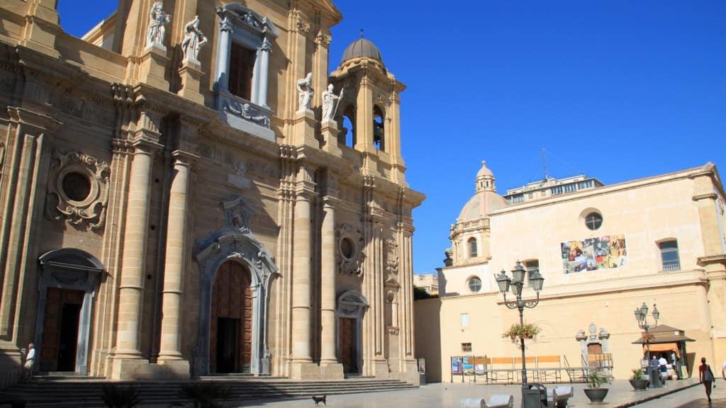 marsala-catedral