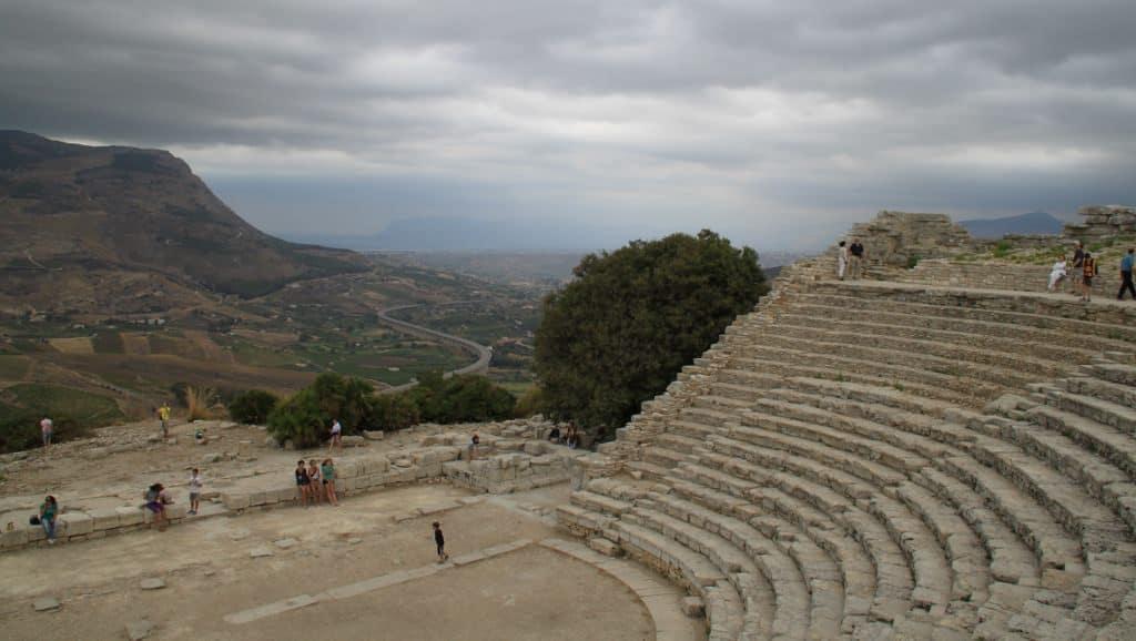 teatro-grego-segesta
