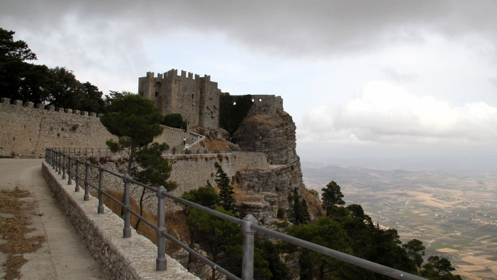 sicilia-castelo-erice