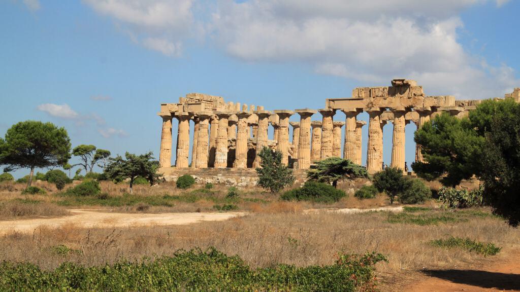 teatro-grego-selinunte