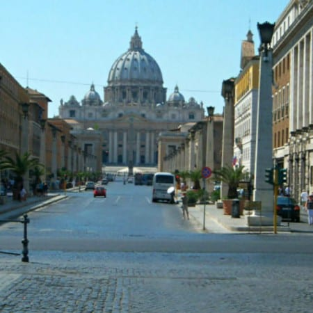 basilica-sao-pedro