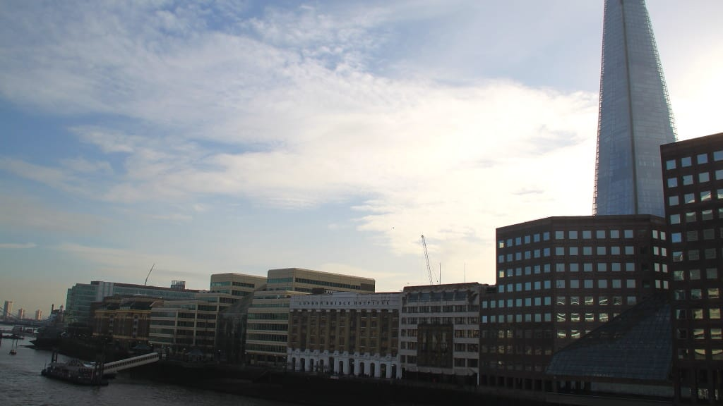 Southbank-panorama