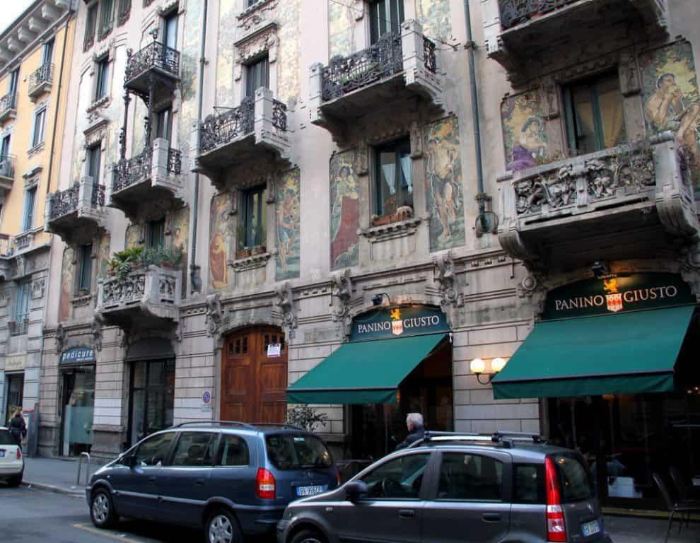 milao-liberty-casa-galimberti