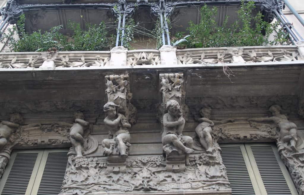 milao-guazzoni-fachada