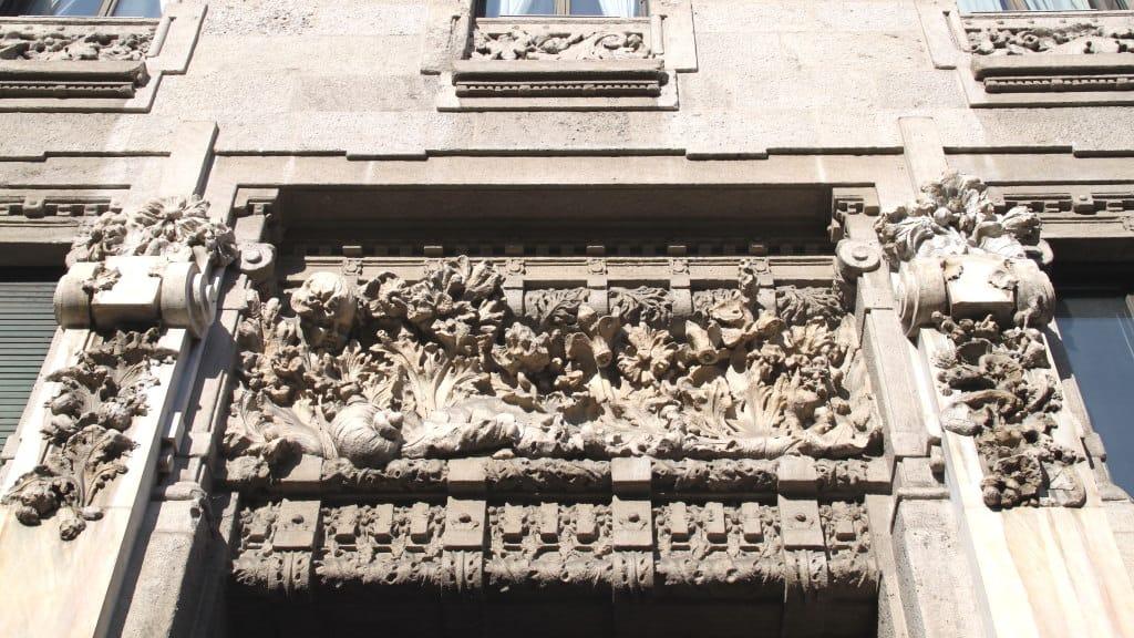 Milao-Castiglioni-escultura