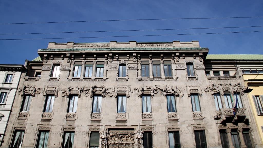 Milao-Castiglioni-fachada
