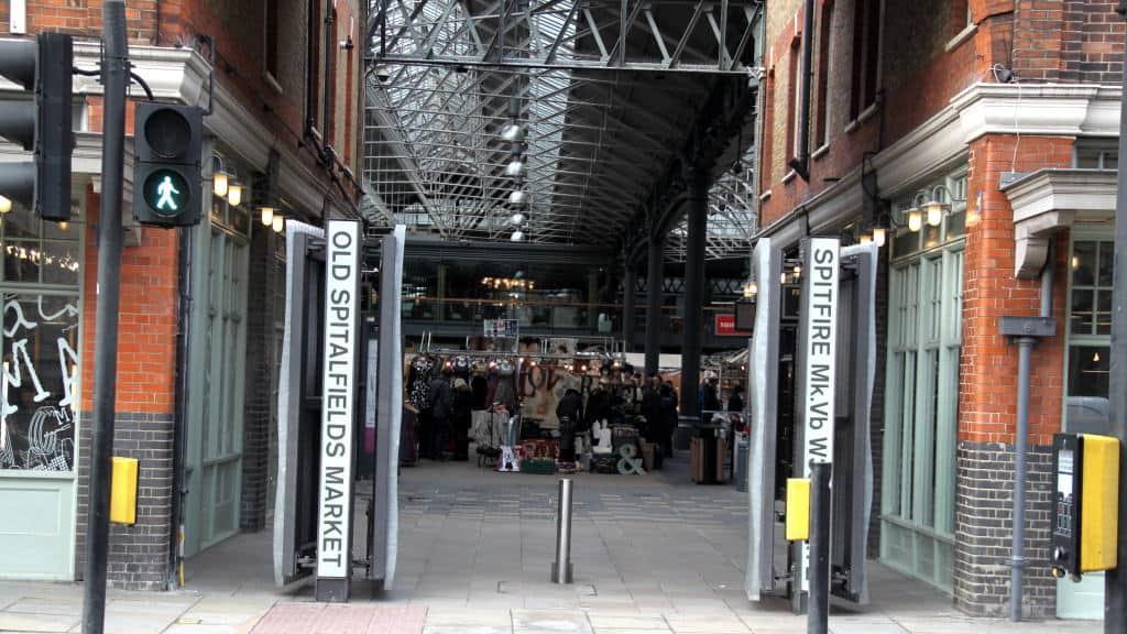 old-spitalfields-market-entrada