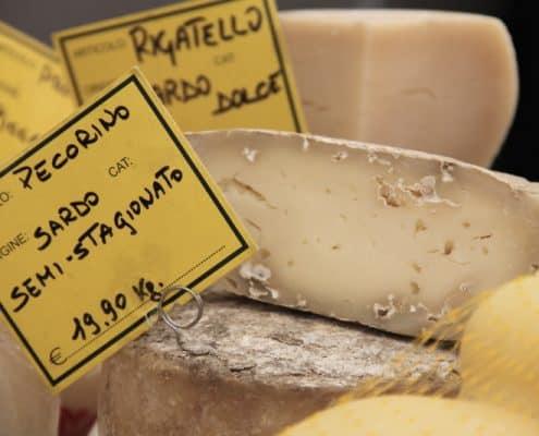 queijo pecorino-1