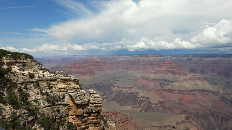canyon 13