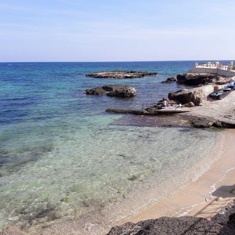visitar a Puglia