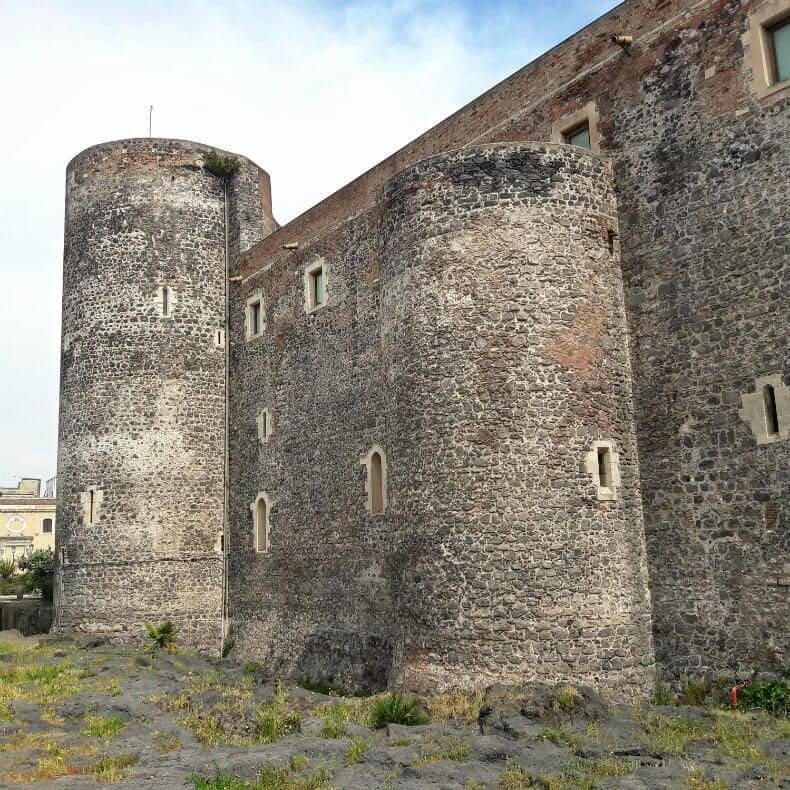 castelos-italianos