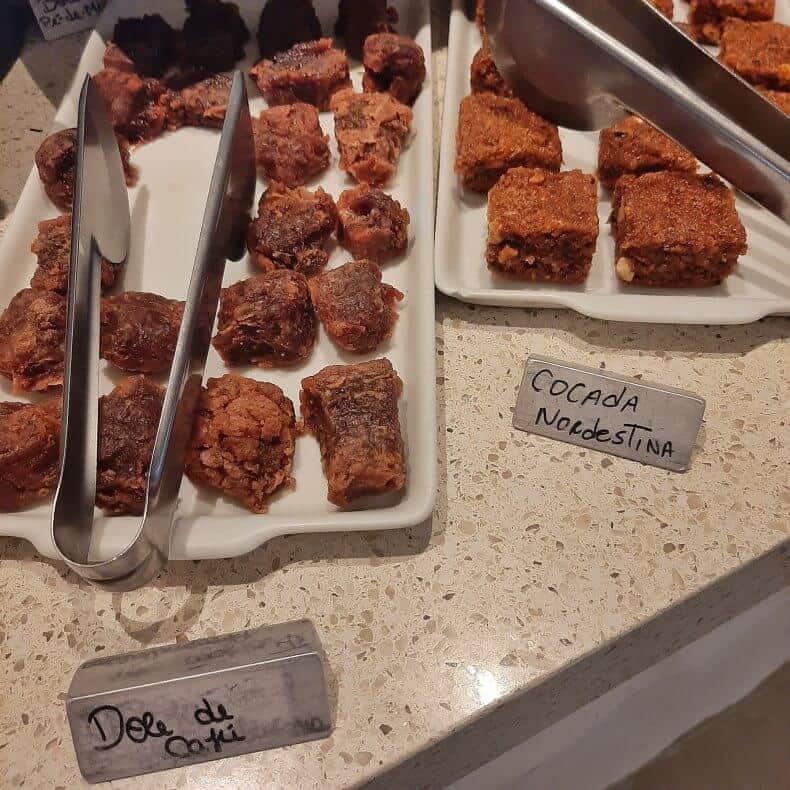 doces-tipicos-recife