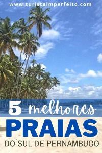 praias-pernambuci