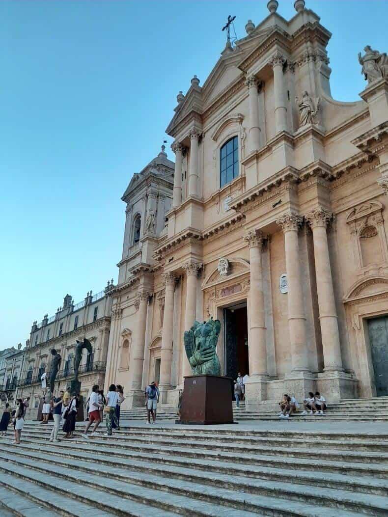noto-sicilia